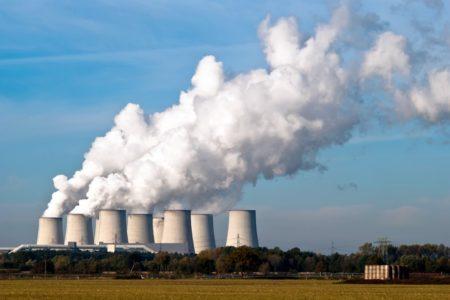 Kohleausstieg bis 2038