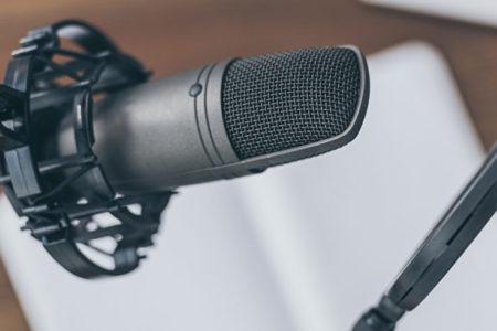 Technik aufs Ohr – Der Podcast für Ingenieurinnen und Ingenieure