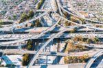 Kein Tempolimit auf Autobahnen