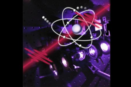 Physiker beobachten Quanteninterferenzen in Echtzeit