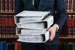 Budgets für Compliance stagnieren