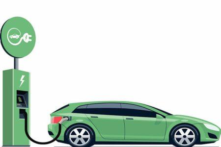 Elektromobilität: Lohnt es sich wirklich?