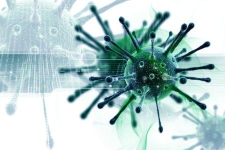 Coronavirus bereits bei schwachen Symptomen ansteckend