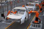 Autobauer kapitulieren vor Corona