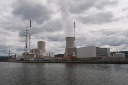 Atomkraft verliert weltweit an Schwung