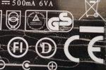 GS-Zeichen gibt Verbrauchern Orientierung