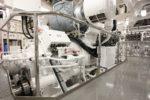 XXL-Getriebe aus dem 3-D-Drucker