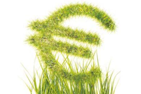 Green Deal der EU: Große Pläne in schweren Zeiten