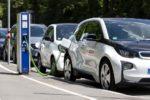 Europa wird zum Hotspot der E-Mobilität