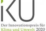 Preisträger des Deutschen Innovationspreises für Klima und Umwelt