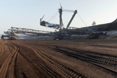 """RWE-CEO Schmitz: """"Jetzt wachsen und liefern wir"""""""