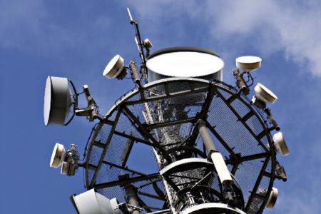 Bundesregierung will 5G-Skeptiker überzeugen