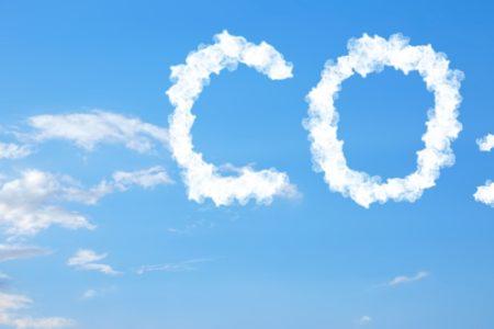 Corona setzt Klimaschutz unter Druck