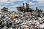 Corona-Krise trifft Recyclingbranche