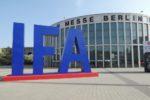 IFA 2020 findet statt – aber anders als gewohnt