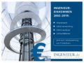 Ingenieureinkommen 2002-2019 (PDF)