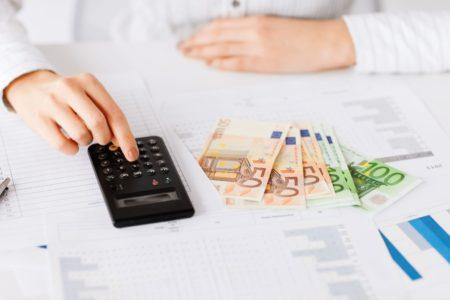 Steuerliche Forschungsförderung ist ein Hebel für Unternehmen
