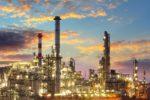 Extrem schädliches Gas