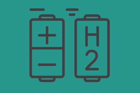 Bundesregierung verabschiedet Nationale Wasserstoffstrategie