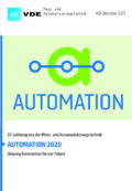 Automation 2020