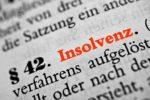 Was tun, wenn Kunden oder Lieferanten in die Pleite schlittern?