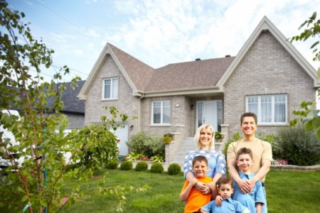 Zahl der Baugenehmigungen für Wohnungen steigt weiter