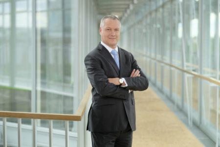 Uniper-Chef: Datteln 4 könnte eher vom Netz gehen