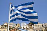 Türkei und Griechenland streiten ums Erdgas