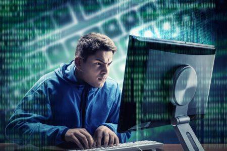 Digitalisierung führt zu neuen Betrugsformen