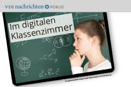 Fokus Digitale Schule