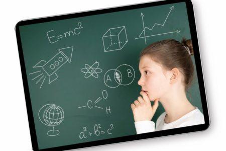 Chancen und Risiken im digitalen Klassenzimmer