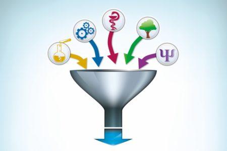Interdisziplinäre Forschung: Gemeinsam auf Lösungssuche