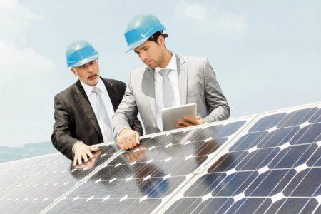 Photovoltaik: Einfachere Regeln für Kleinanlagen
