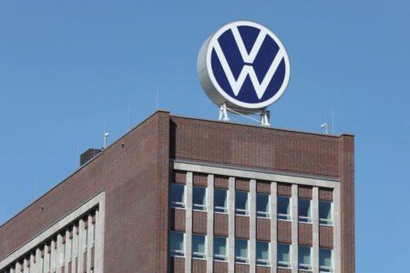 VW übernimmt Hellas Kamerasoftware-Sparte