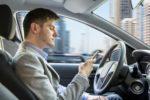 Deutsche Führungsrolle beim autonomen Fahren