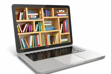 E-Books in Corona-Zeiten immer beliebter