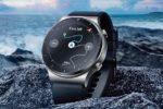 Neue Smartwatches für alle Datenfreunde