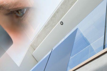 Fraunhofer-Gesellschaft zeichnet praxisorientierte Forschungsarbeiten aus