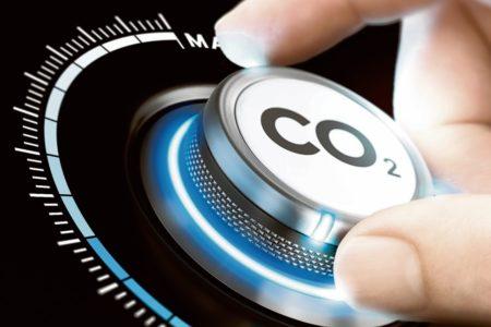 """""""Wir brauchen ehrgeizigen Klimaschutz"""""""