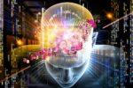 Jeder Fünfte glaubt an Maschinen als Weltherrscher