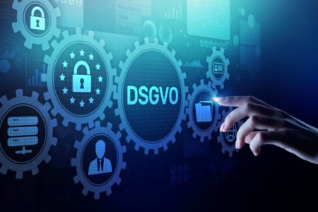 Unternehmen verzichten aus Datenschutzgründen auf Innovationen