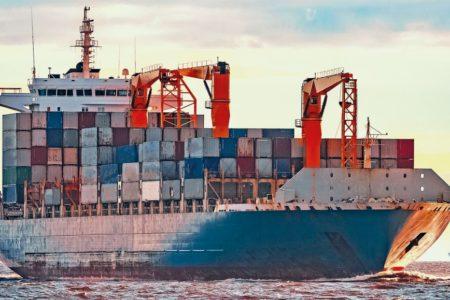 Schifffahrt auf der Suche nach klimaneutralen Antrieben