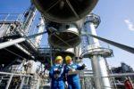 Hohe Nachfrage bei industriellen 5G-Netzen