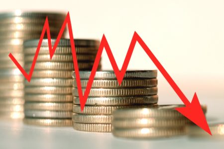 Zweite Corona-Welle lässt Ifo-Geschäftsklima sinken
