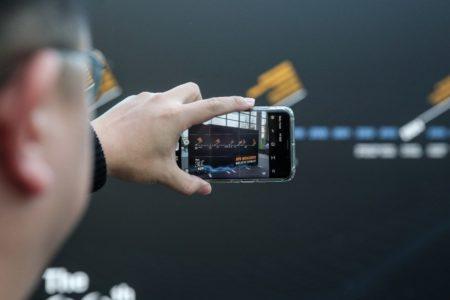 Messe SPS startet digital – Automatisierer verzeichnen Umsatzrückgänge