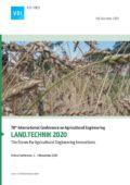 LAND.TECHNIK 2020
