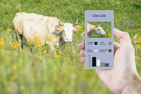 Nachhaltigkeit prägt die Forschung in der Landtechnik