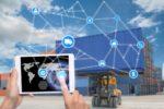 Forschen für die Gesundheit im digitalen Arbeitsalltag