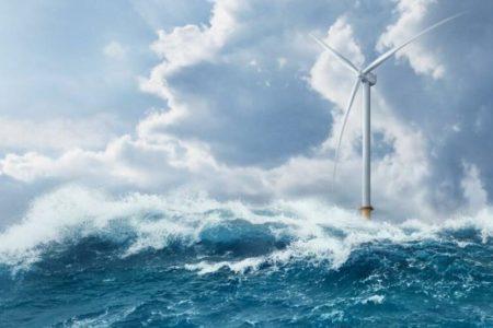 Energiewende: Kräftige Brise für Windkraft aus Brüssel