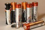 Was ändert sich durch die Novellierung des Batteriegesetzes?